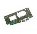 Płyta ze złączem USB Alcatel OT 7041D One Touch Pop C7 Dual/ OT 7041X One Touch Pop C7 (oryginalna)...