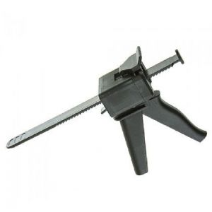 9538 - Pistolet do kleju LOCA