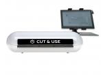Ploter Drukarka + tablet - zestaw startowy Cut & Use 11 Cali
