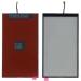 Podświetlenie Iphone 5s