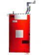 Podświetlenie Iphone 7