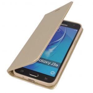 - Pokrowiec Smart Magnet Xiaomi Mi Pocophone F1 złoty