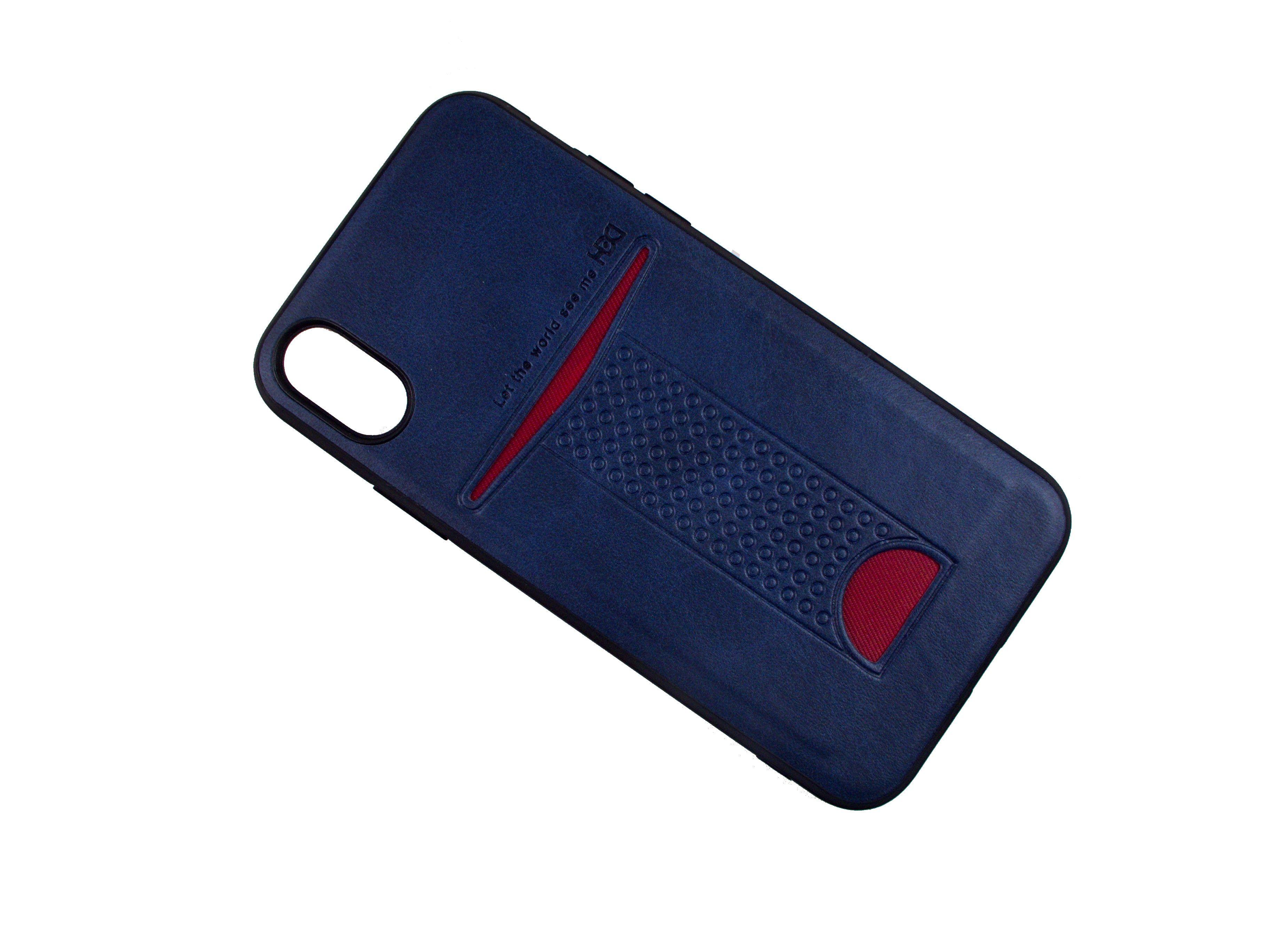 Mercury Jelly Case Iphone X Red Goospery 7 Plus Canvas Diary Navy Precious Blue