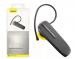 Słuchawka bezprzewodowa Bluetooth Jabra BT2047