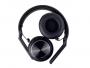 Słuchawki bezprzewodowe Bluetooth Headset N8 (blister)