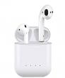Słuchawki Bezprzewodowe Bluetooth M20