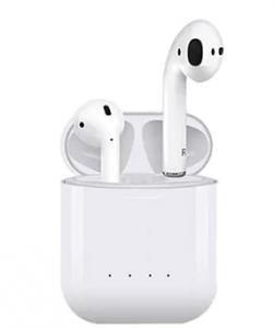 - Słuchawki Bezprzewodowe Bluetooth M20