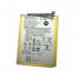 SB18C28956 - Oryginalna bateria Motorola G7 Power XT1955