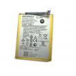 SB18C28956 - Oryginalna bateria Motorola G7 Power XT1955/ G8 Power Lite XT2055