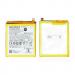 SB18C30735, SB18C30734 - Oryginalna bateria JE40 Motorola G7 Play XT1952/ One XT1941