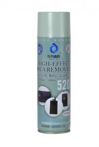 - Spray do usuwania kleju OCA ( 520 )