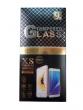 Szkło hartowane Lg K51s
