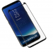 Szkło hartowane 3D 9h Full Cover Samsung S8 G950 czarne