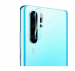 Szkło hartowane do aparatu Huawei P30 Pro