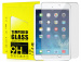 Szkło hartowane iPad mini 2019