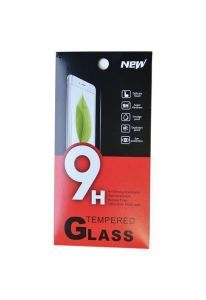 - Szkło hartowane Samsung A6 2018 Plus