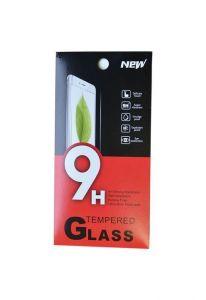 - Szkło hartowane Samsung A6 plus 2018