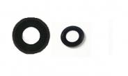 Szkiełko Kamery Huawei mate 20 lite czarne
