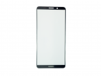 Szybka Huawei Mate 10 pro czarna