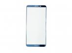 Szybka Huawei Mate 10 pro niebieska