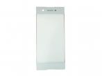 Szybka Sony Xperia XA1  biała