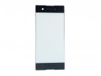 Szybka Sony Xperia XA1  czarna