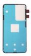 Taśma montażowa klapki baterii Huawei P40
