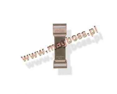 GH97-04929A - Taśma Samsung D500 (oryginalna)