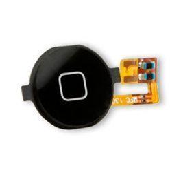 6312 - Taśma Iphone 3g/3Gs + przycisk MENU HOME BUTTON