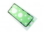 Taśma montażowa Samsung G960 Galaxy S9 (tył)