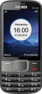 Telefon Maxcom MM320 3.2
