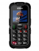Telefon MaxCom MM911 STRONG