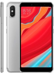 - Telefon Xiaomi Redmi S2 3/32GB - szary/czarny NOWY (Global Version)