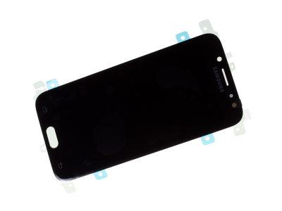 Gh97 20738a 20880a Touch Screen And Lcd Display Samsung Sm Galaxy J5 Smj500 8gb