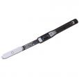 U50042291, 1302-5132 - Przycisk power z sensorem Sony F5121 Xperia X/ F5122 Xperia X Dual (oryginalny)