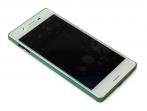 U50042413, 1302-4795 - Obudowa przednia z ekranem dotykowym i wyświetlaczem LCD Sony F5121 Xperia X/ F5122 Xperia X Dual - ...