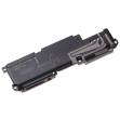 U50043091, 78PA3600010 - Antena z buzerem Sony F3111 Xperia XA/ F3112 Xperia XA Dual (oryginalna)