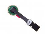 U50054371, 1310-7071 - Taśma z sensorem Sony H8314 Xperia XZ2 Compact/ H8324 Xperia XZ2 Compact Dual SIM/ H8116 Xperia XZ2 ...