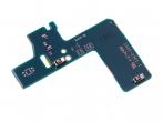 U50055201, 1310-8824 - Płytka SUB Sony H8116 Xperia XZ2 Premium/ H8166 Xperia XZ2 Premium Dual SIM (oryginalna)