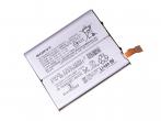 U50055662, 1310-1690 - Bateria Sony H8116 Xperia XZ2 Premium/ H8166 Xperia XZ2 Premium Dual SIM (oryginalna)