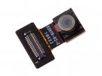 U50059861, 76510003K00 - Kamera przednia Sony I3113, I3123, I4113, I4193 Xperia 10 (oryginalna)