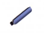 U50059891, 31252DE0700 - Przycisk power Sony I3113, I3123, I4113, I4193 Xperia 10 - navy (oryginalny)