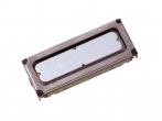 U50060431, 22400001G00 - Głośnik Sony I3113, I3123, I4113, I4193 Xperia 10/ I3213, I3223 Xperia 10 Plus/ I4213, I4293 Xperia ...