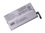 U50060461, 1315-7716 - Bateria SNYSQ68 Sony I3113, I3123, I4113, I4193 Xperia 10 (oryginalna)
