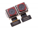 U50060661, 76510003N00 - Kamera główna Sony I3213, I3223 Xperia 10 Plus/ I4213, I4293 Xperia 10 Plus Dual SIM (oryginalna)