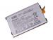 U50063201, 1315-7600 - Bateria Sony J8110, J8170 Xperia 1/ J9110 Xperia 1 Dual SIM (oryginalna)