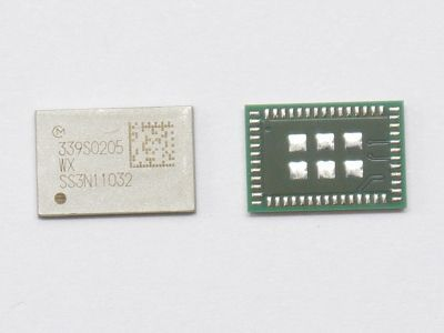 18214 - Układ IC WIFI iPhone 5S/5C (wysoka temperatura) 0205