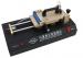 UNIWERSALNY PODCIŚNIENIOWY LAMINATOR LCD TBK-761 do naprawy wyświetlaczy