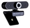 Webcam gucee hd98