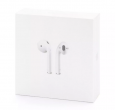 Wireless Bluetooth Headphones Iphone with induction charging